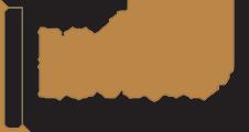 leon-levine-logo